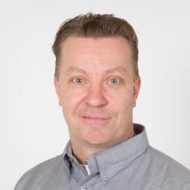 Jarkko Jokinen